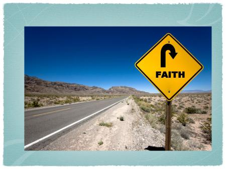 faith-sign-2